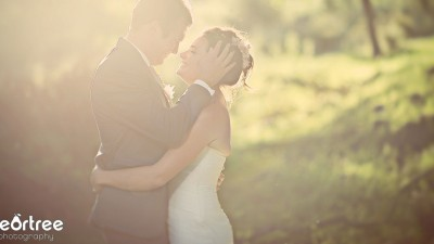Bonton_wedding_and_events_coordination_Leandie_and_Ion_1